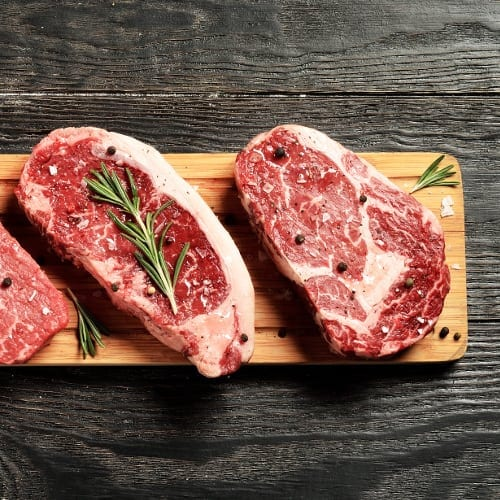 healthiest meat to feed your dog